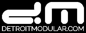 Detroit Modular