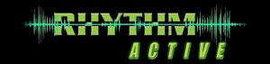Rhythm Active