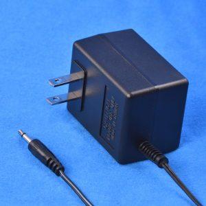 9V AC Adapter 3.5mm