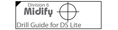 Click to download drill guide