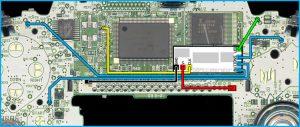 GBAccelerator Installation Diagram - GBA
