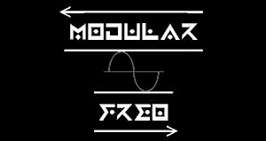 Modular Freq